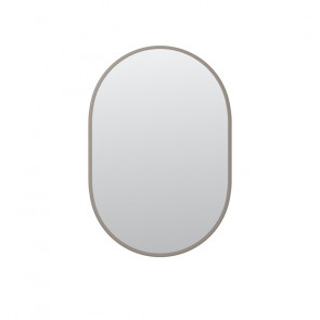 Montana Look spejl