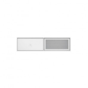 VL11 - New White