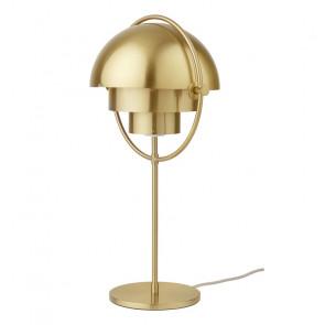 Multi-Lite bordlampe