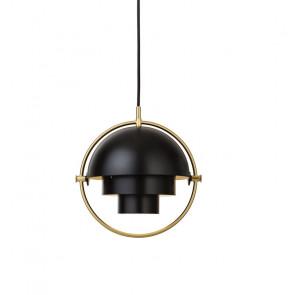 GUBI Multi-Lite Small Pendant