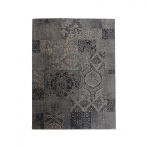 Hudson gulvtæppe