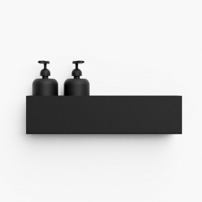 Bath shelf - Nichba
