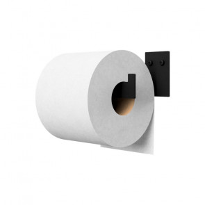 Toilet paper holder - Nichba