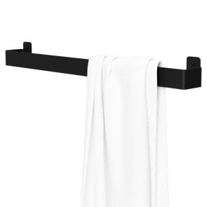 Towel Hanger - Nichba