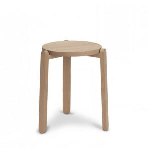 Skagerak Nomad stool