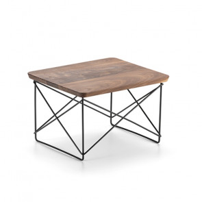 Eames Occasional bord