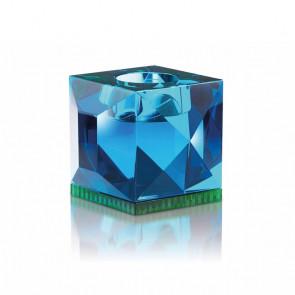 Ophelia azure Crystal