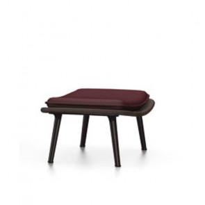 Slow Chair Ottoman - Vitra