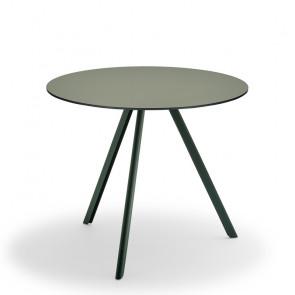 Skagerak Overlap rundt bord