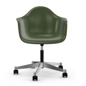 Eames Armchair - PACC