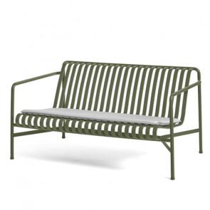 HAY Palissade Lounge Sofa - sædehynde