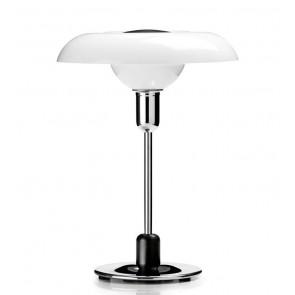 RA bordlampe