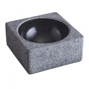 PK Bowl Granit