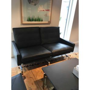 Udstillingsmodel - PK31 sofa