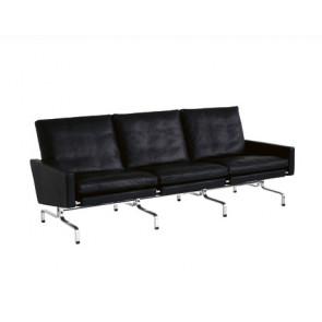 PK 31 sofa