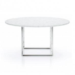PK54 Spisebord Poul Kjærholm