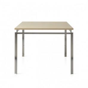 PK51™ / PK55™ Spisebord
