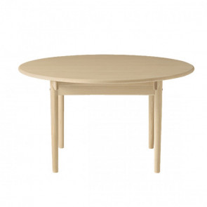 PP70 Wegner spisebord