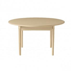 PP70 Spisebord