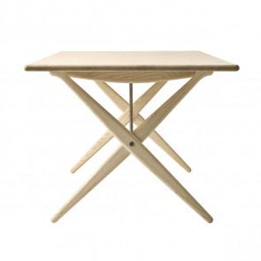 PP85 Wegner spisebord
