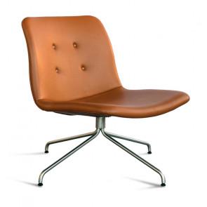 Primum Lounge Chair