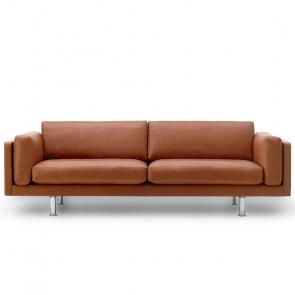 EJ 280 Pure sofa