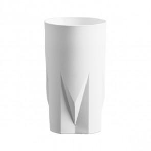 CARVE vase