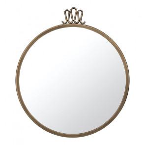 Gubi Randaccio spejl