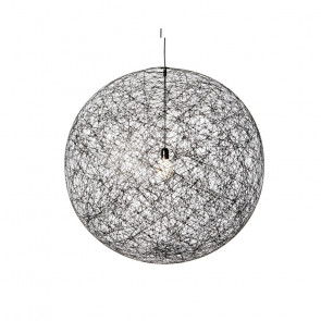 Moooi Random Light Pendel