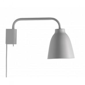 Caravaggio™ Væglampe