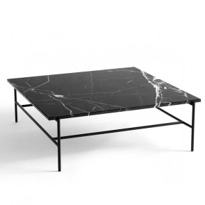 HAY Rebar Coffee table
