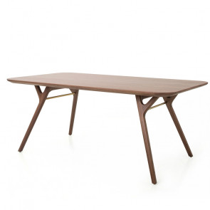 Ren Dining Table - Stellar Works