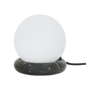 Ferm Living Rest bordlampe
