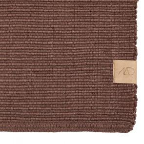 Ribbon gulvtæppe - Mette Ditmer