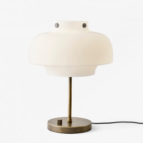 Copenhagen SC13 bordlampe