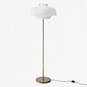 Copenhagen SC14 gulvlampe