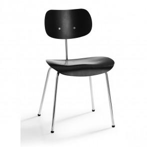 SE68 Spisebordsstol