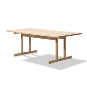 Shaker bord - 6286