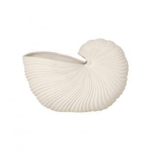 Ferm Living Shell