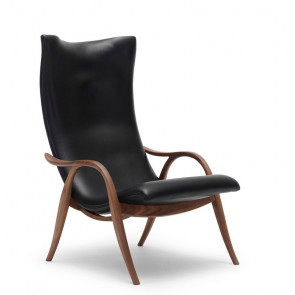 FH429 Signature Chair - Frits Henningsen