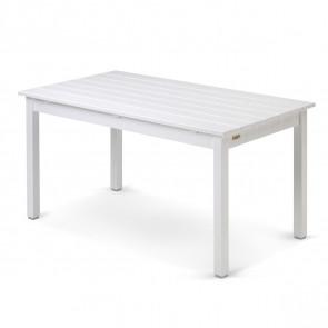 Skagen bord - Hvid