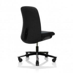 HÅG SoFi kontorstol uden armlæn