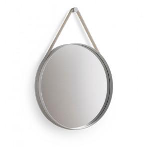 HAY Strap spejl