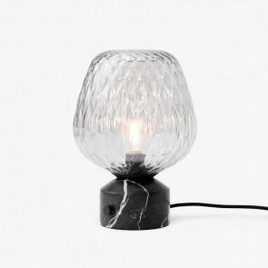Blown bordlampe SW6