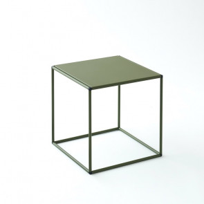 Abstracta Table 40 C-series