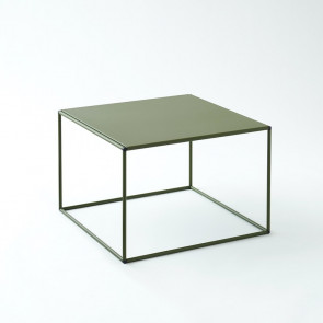 Abstracta Table 60 C-series