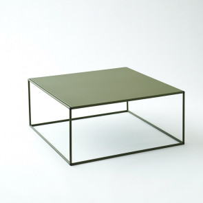 Abstracta Table 80 C-series