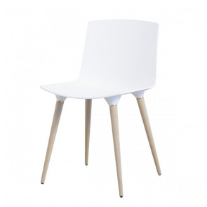 The Andersen chair - TAC