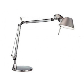 Tolomeo bordlampe
