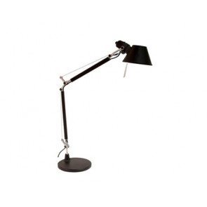 Tolomeo Mini bordlampe